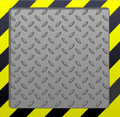 Thumbnail for version as of 11:17, February 12, 2012