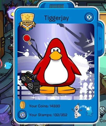 File:Olaf ClubPenguin glitch in Halloween 2014.jpg
