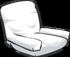 Snow Chair sprite 008