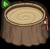 Stump Drawer sprite 055