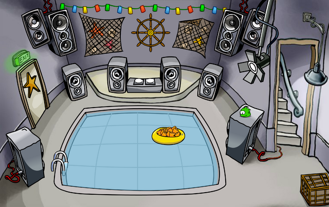 File:Summer Party Night Club.png