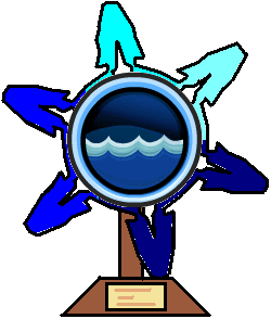 File:WATER AWARD.png