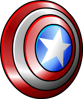 File:Captain-americas-shield.png
