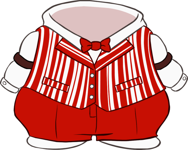 File:Clothing Icons 24041.png