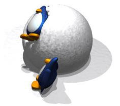 File:Experimental penguins Snowball.jpg
