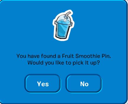 File:Fruitsmoothiepinplayercard.png