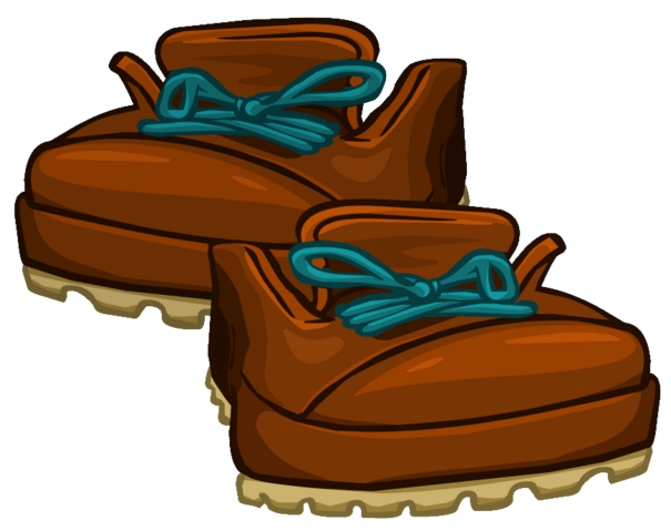 File:Heavy Duty Boots icon.png