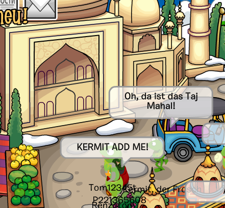 File:Kermit5.png