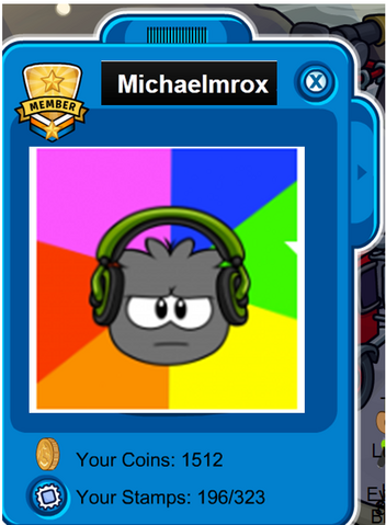File:Michaelmrox.PNG