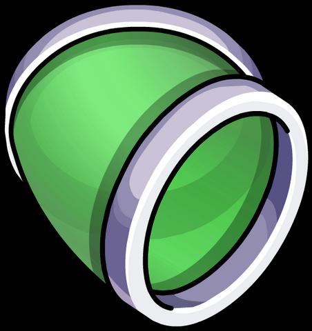 File:PuffleTubeBend-Green-2222.png