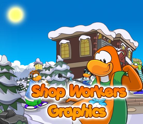 File:ShopWorkerGraphicsAdposter-1.png