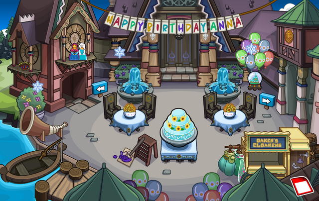 File:Frozen Fever Party 2015 Dock.png