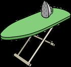 Ironing Board sprite 016