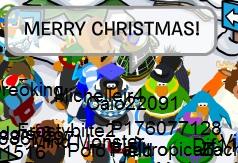 File:Me Meeting Polo Field 2 (December 7, 2012).jpg