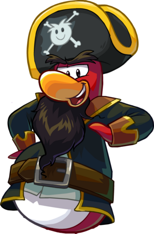File:Rockhopper Is Cool.png