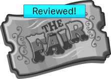 File:The Fair 2014 Reviewed.png