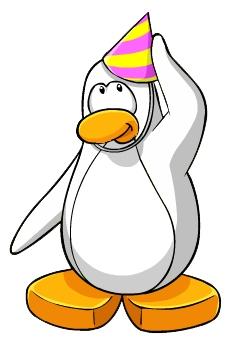 File:White Beta Penguin.jpg