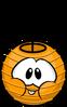 Cheeky Lantern sprite 001