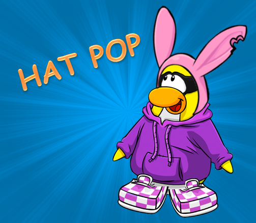 File:Hat Pop design and bg.png