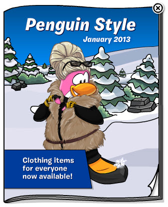 File:JanuaryPenguinStyle.jpeg