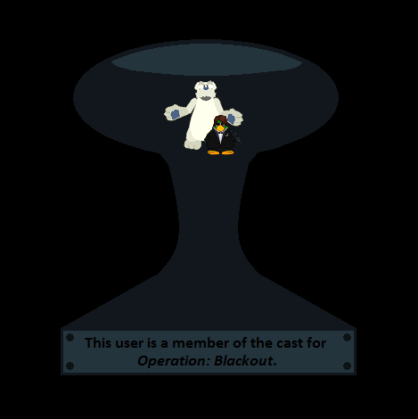 File:Operation;BlackoutCastAward.png
