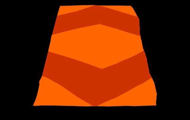 File:OrangeRug4.png