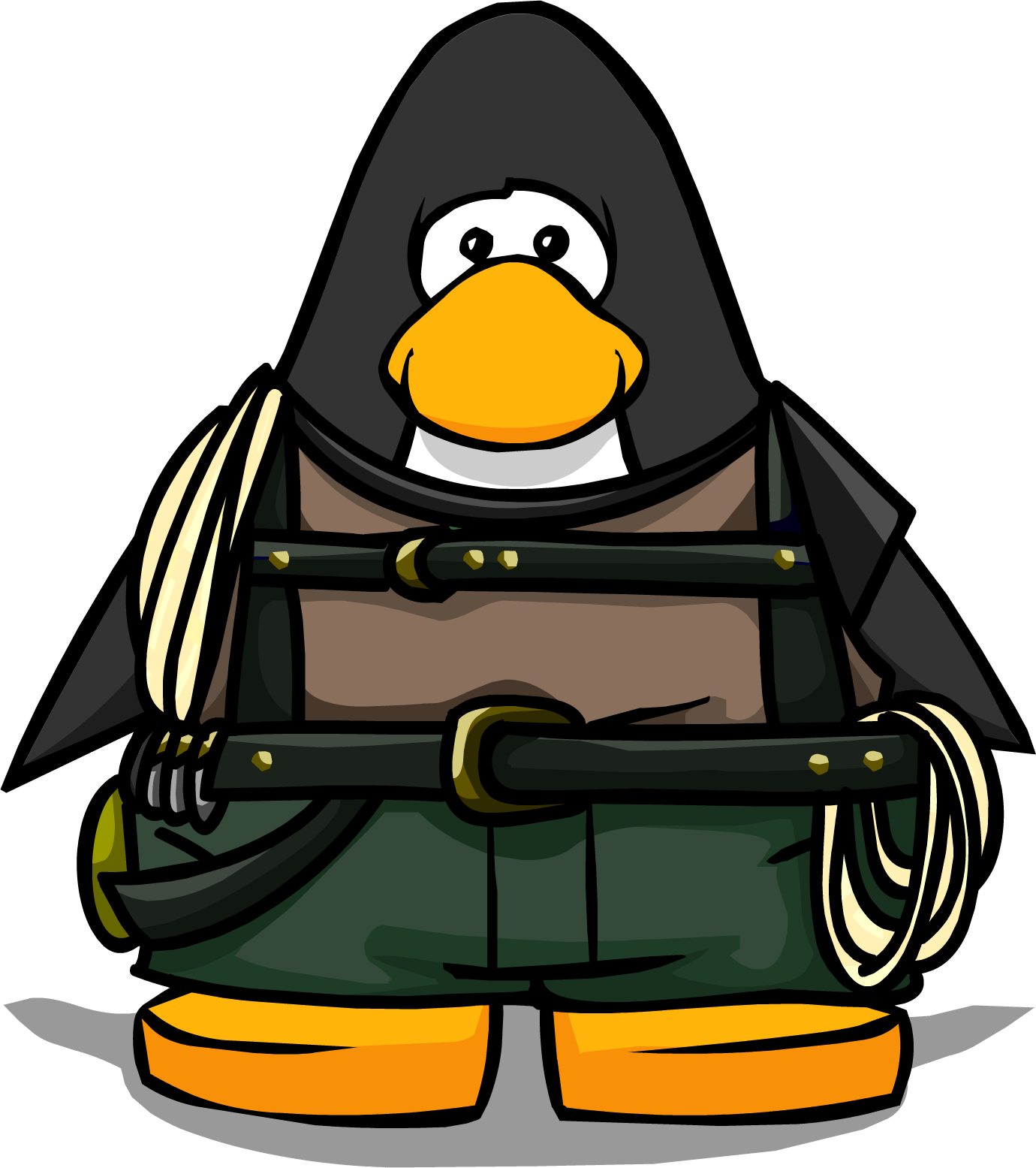 File:Rappelling Gear PC.png