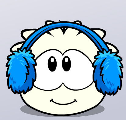 File:Silver white puffle!.png
