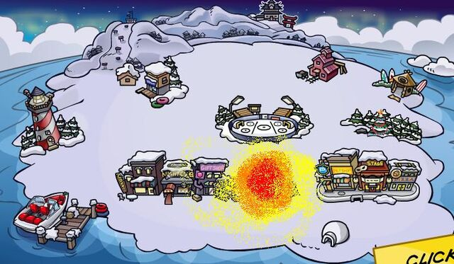 File:Snow forts blow up.jpg