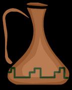 Terracotta Pitcher sprite 003