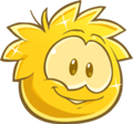 File:120px-GoldPuffleSmile.PNG