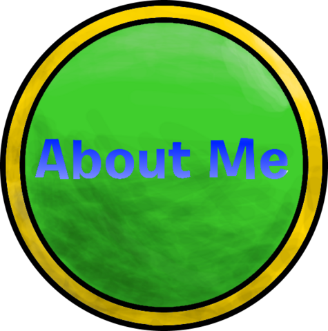 File:About Me Button.png