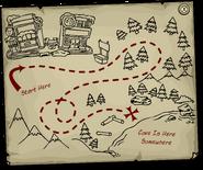Forest Map full award