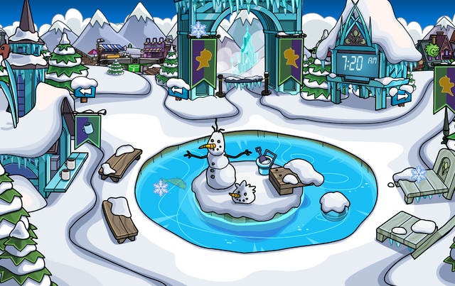 File:Frozen Party Snow Forts frozen.png