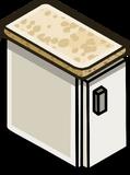 Granite Top Cabinet sprite 001