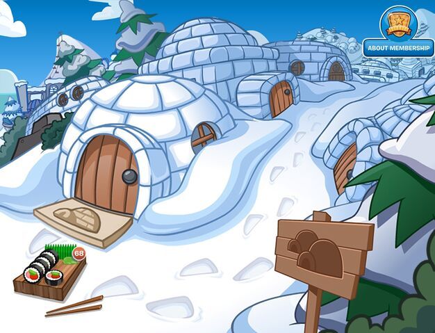 File:Igloo Village.jpg