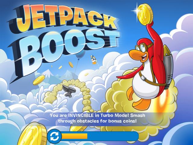 File:JetPackBoostTitleScreen.png