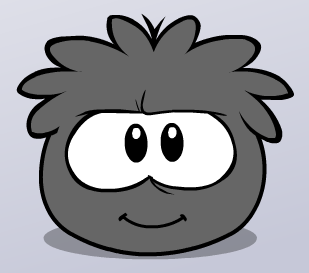 File:Blackie.png