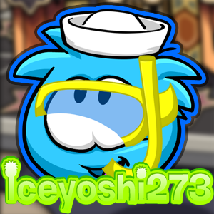 File:BluePuffle470 puffle party icon.png