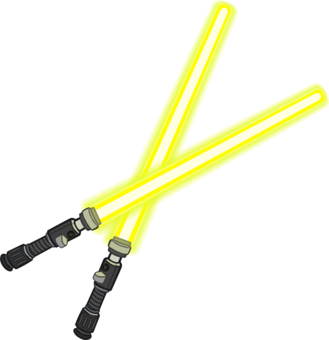 File:Dual Lightsabers icon.png