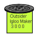 File:Igloomakeroutside.png