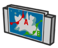 LCDTelevisionRight1