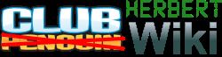 File:Penguin-Pal November 2012 Logo.png