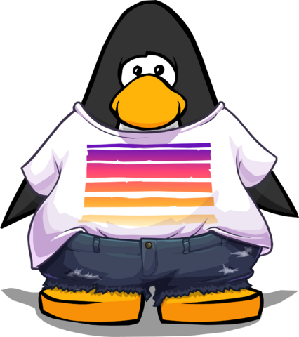 File:Sunset Party Outfit PC.png