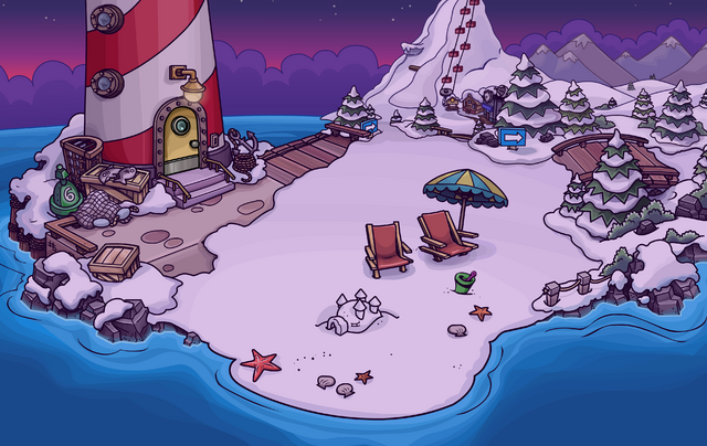 File:The Fair 2014 Beach.png