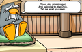 Thumbnail for version as of 23:32, June 19, 2013