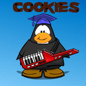 File:Cookies PF.png