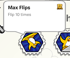 File:Max flips stamp book.png