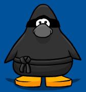 File:Ninjaz.png