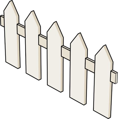 File:Picket Fence Tilted.png